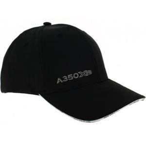 AIRBUS 350 XWB CAP