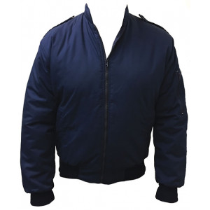 GFJ001 FLYING JACKET JAC-01