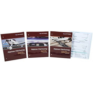 Jeppesen FliteTraining Private Pilot Instructor Guide