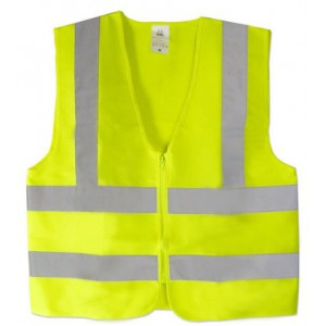 Challenger Safety Vest
