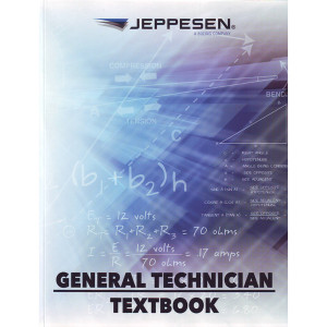 A&P TECH GENERAL TEST GUIDE