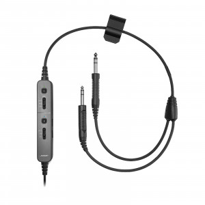 Bose ProFlight Series 2 Cable With Bluetooth®