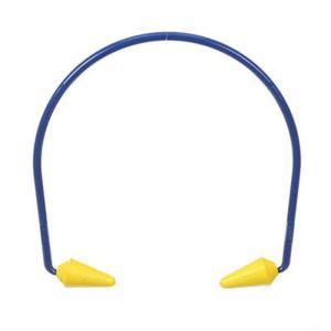 EAR TIPS CABOFLEX MODEL