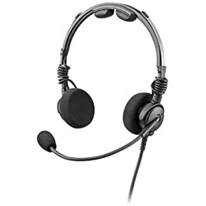 TELEX AIRMAN 7 HEADSET