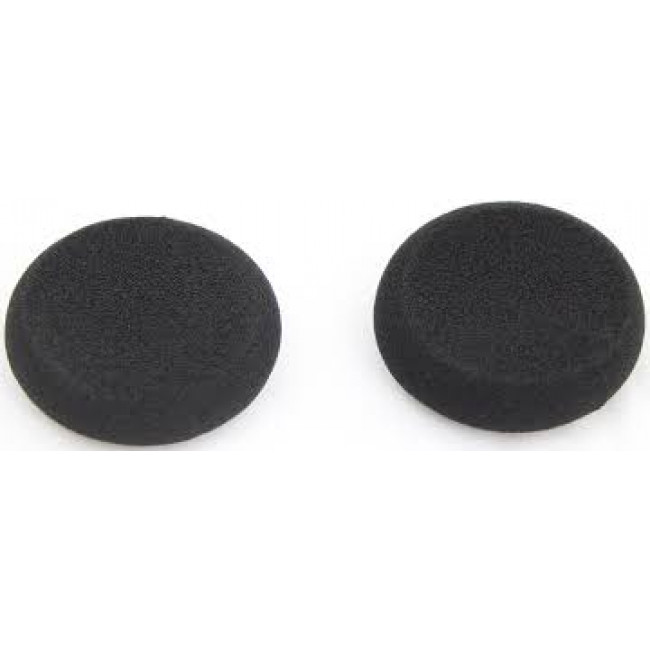 Replacement HEADSET TELEX 750
