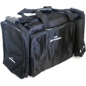 Jeppesen - Captain Pilot Flight Bag