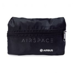 Airbus - Airspace foldable large travel bag