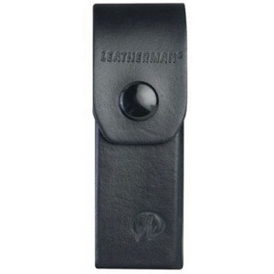 Leatherman Standard Leather Sheath