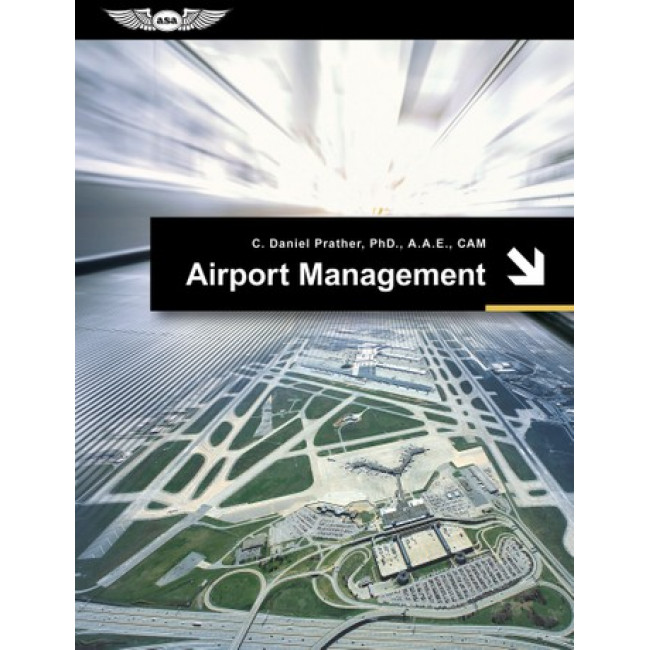 Airport Management TEXT