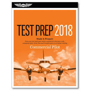 ASA Instructor Test Prep 2014