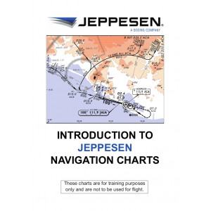 Introduction to Jeppesen Navigation Charts