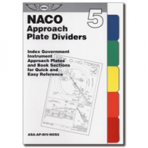 NOS APPROACH  DIVIDERS