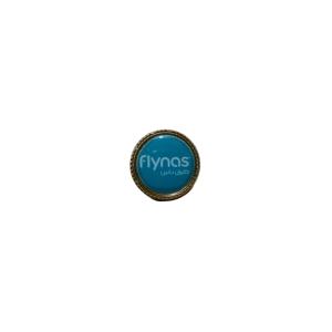 FlyNAS PIN