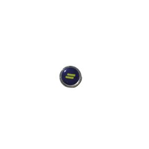 FLYADEAL PIN