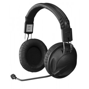 PA-5050 ANR HEADSET