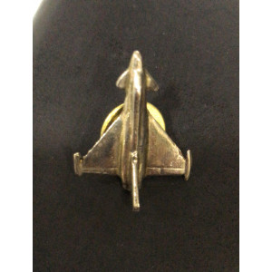 PIN AIR FORCE