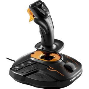 Thrustmaster T16000M FCS (Joystick, T.A.R.G.E.T Software, PC)