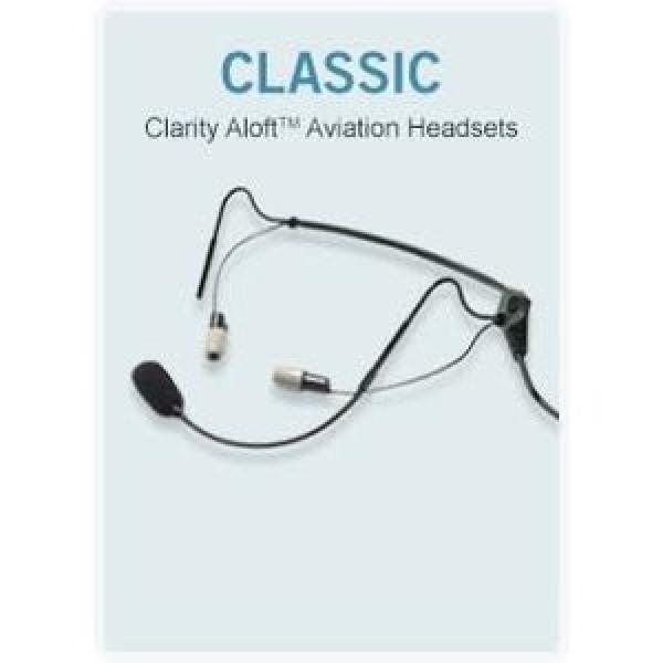 Clarity Aloft - CLASSIC