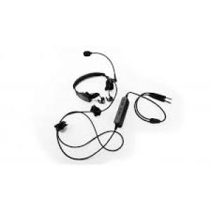 Bose ProFlight Series 2 Aviation Headset with Bluetooth