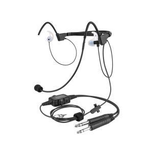 Light aviation headset PH-500